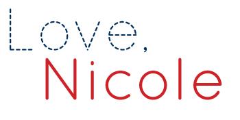 love-nicole-bg