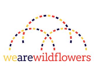 wilde-flowers-logo