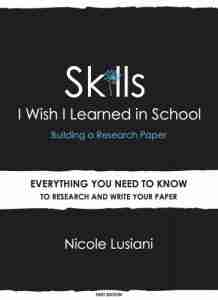 Skills-I-Wish-I-Learned-in-School-Book-Cover